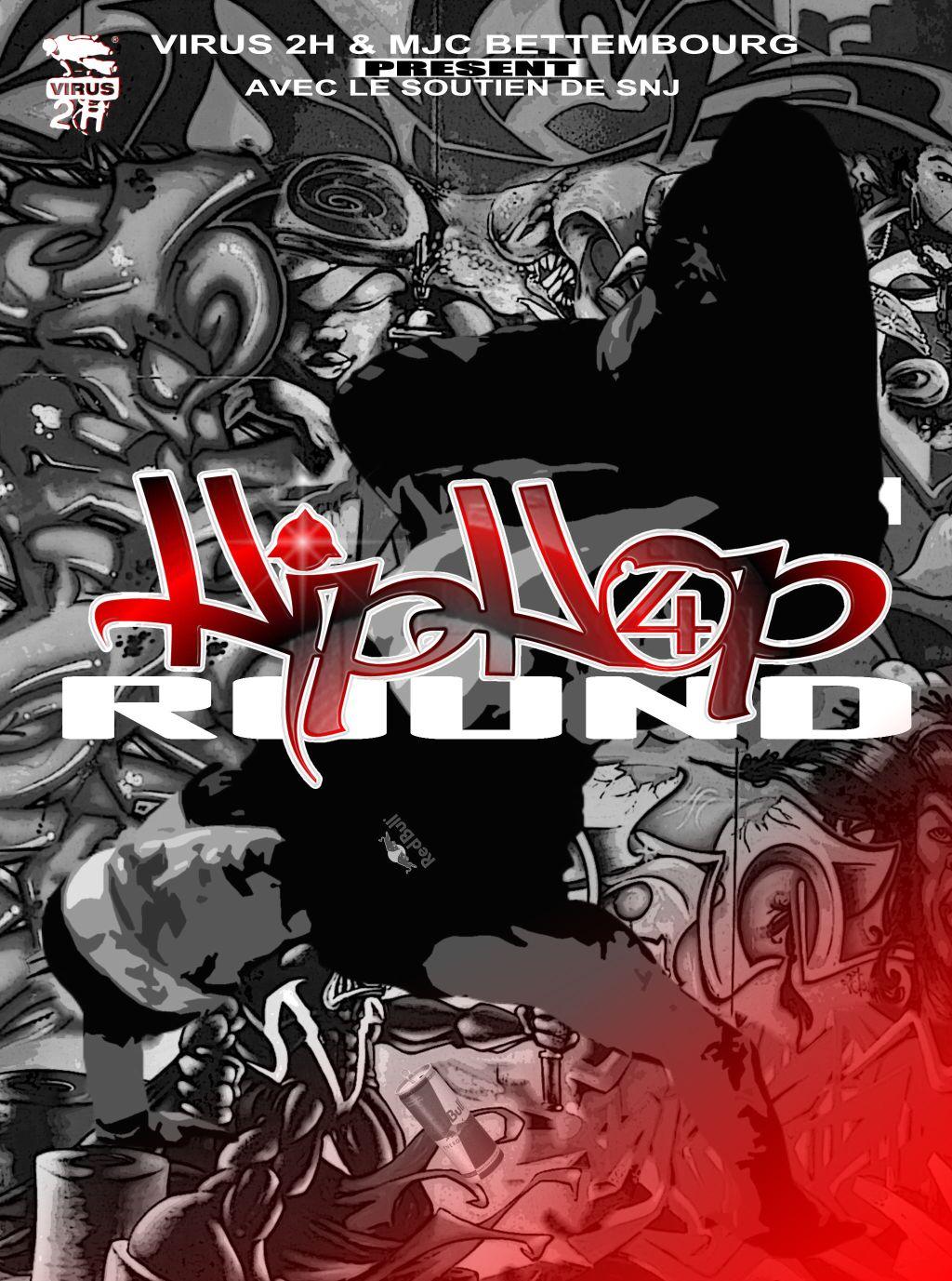 All New Hip Hop Music